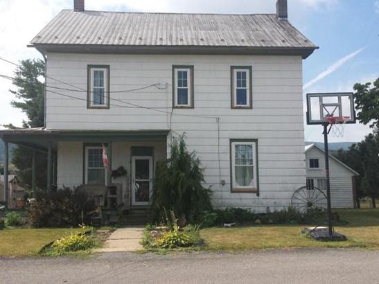 51 Snyder Ave, Beaver Springs, PA - USA (photo 1)
