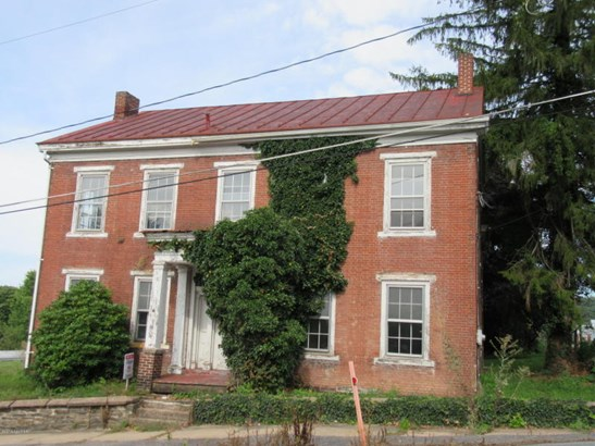 347 N 4th St, Catawissa, PA - USA (photo 1)