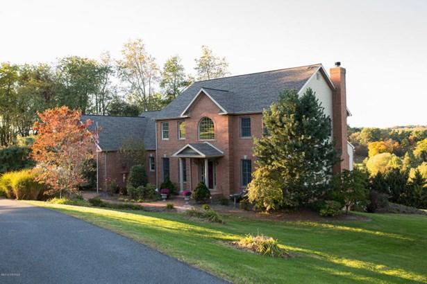 150 Ridgewood , Milton, PA - USA (photo 1)