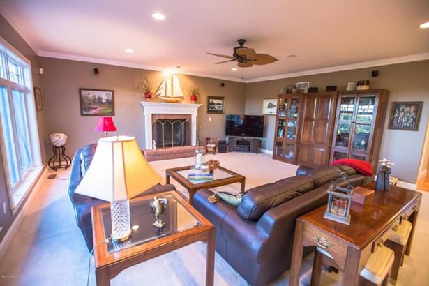 150 Ridgewood , Milton, PA - USA (photo 5)