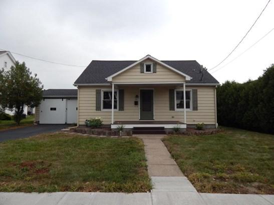 316 N Broad St, Selinsgrove, PA - USA (photo 1)