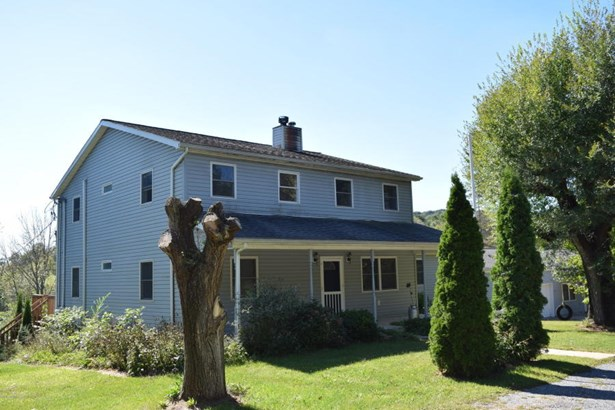 1179 White Top Rd, Middleburg, PA - USA (photo 1)