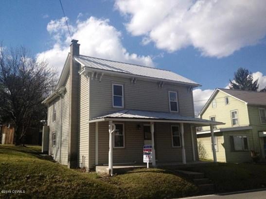 160 Park ******** Rd, Winfield, PA - USA (photo 1)