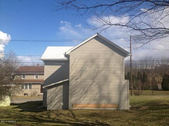 160 Park ******** Rd, Winfield, PA - USA (photo 2)