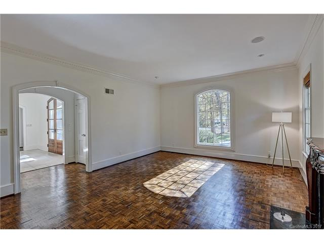 2 Story, French Provincial - Charlotte, NC (photo 4)