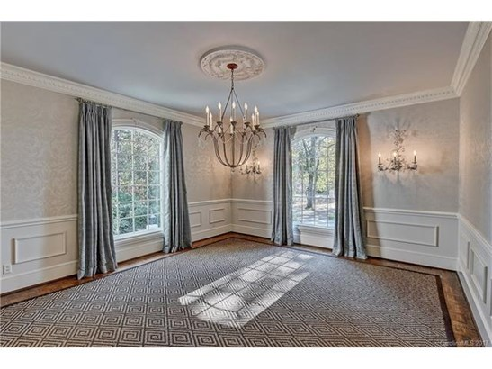 2 Story, French Provincial - Charlotte, NC (photo 5)