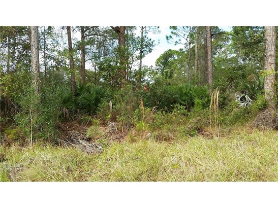 All Property, Single Family - Palm Bay, FL (photo 3)