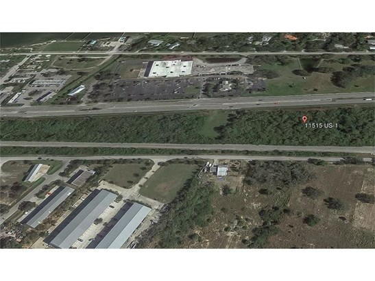 Commercial, All Property - Sebastian, FL (photo 5)