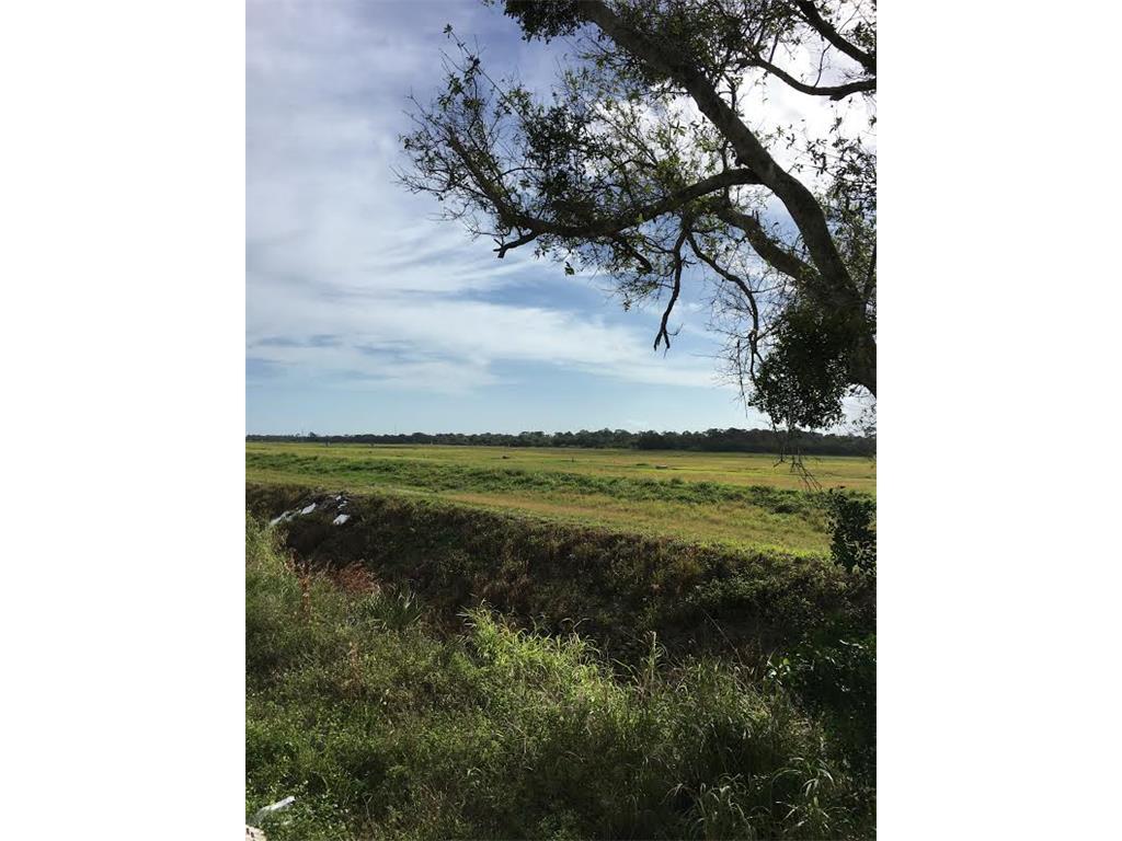 All Property, Single Family - Vero Beach, FL (photo 2)