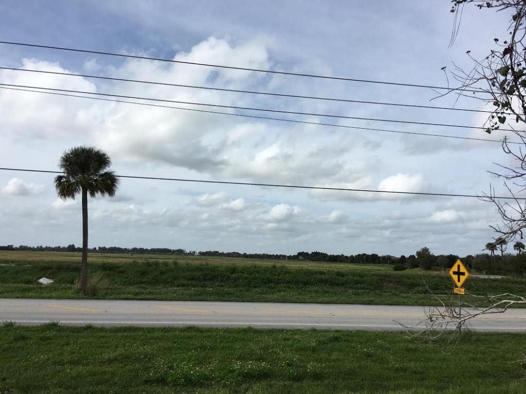 All Property, Single Family - Vero Beach, FL (photo 4)