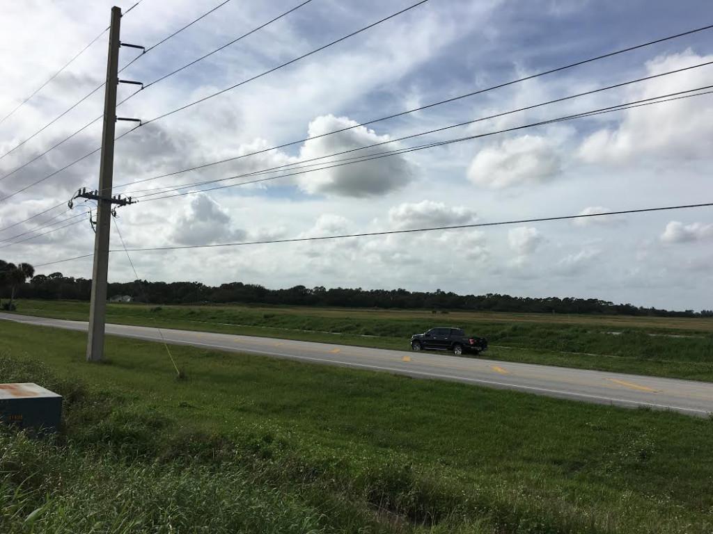 All Property, Single Family - Vero Beach, FL (photo 5)