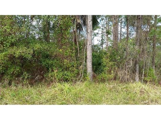 Timber, All Property - Palm Bay, FL (photo 1)