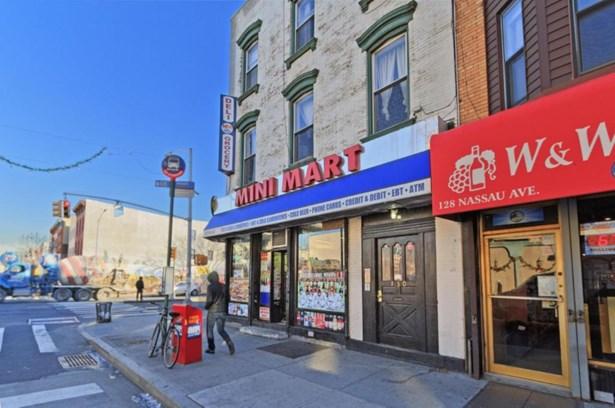 130 Nassau Avenue, Brooklyn, NY - USA (photo 3)