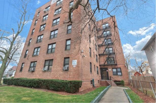2287 Mott Ave 4e, Far Rockaway, NY - USA (photo 2)