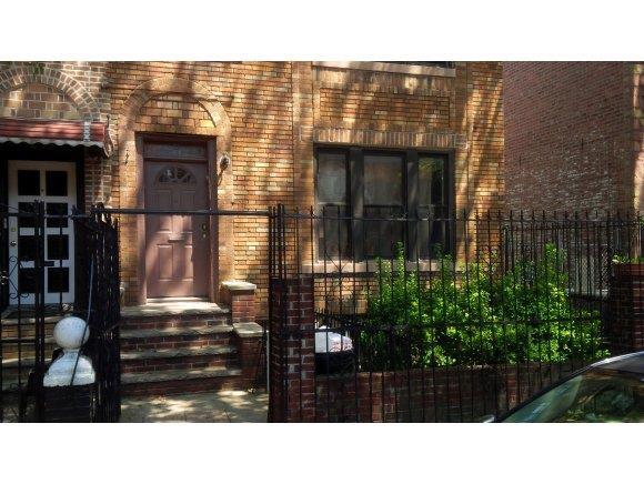 237 East 95th Street, Brooklyn, NY - USA (photo 1)