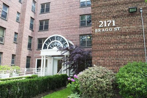 2171 Bragg Street 4b, Brooklyn, NY - USA (photo 1)