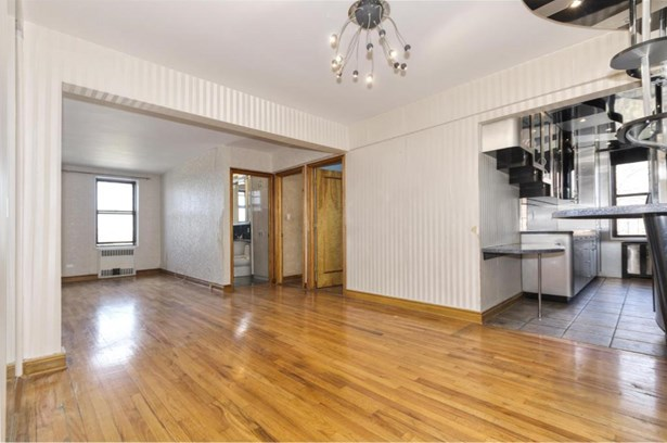 2171 Bragg Street 4b, Brooklyn, NY - USA (photo 3)