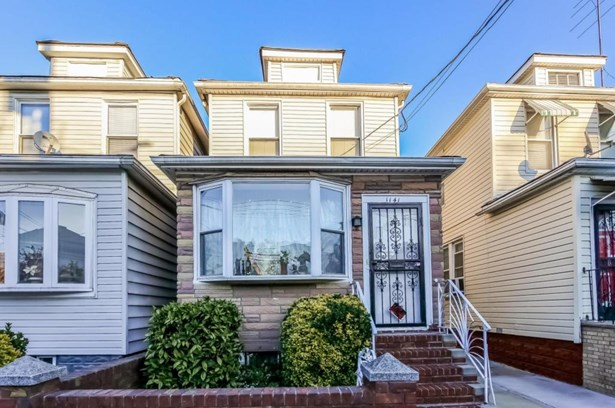 1141 East 42 St, Brooklyn, NY - USA (photo 2)