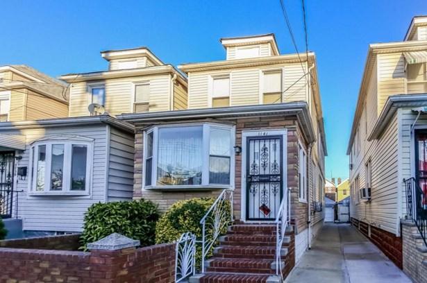 1141 East 42 St, Brooklyn, NY - USA (photo 4)