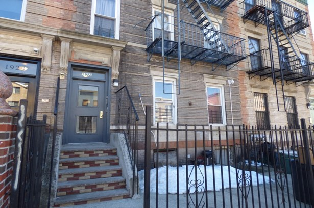 1922 Pacific Street, Brooklyn, NY - USA (photo 3)