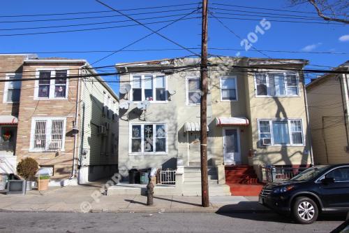833 63rd Street, Brooklyn, NY - USA (photo 1)