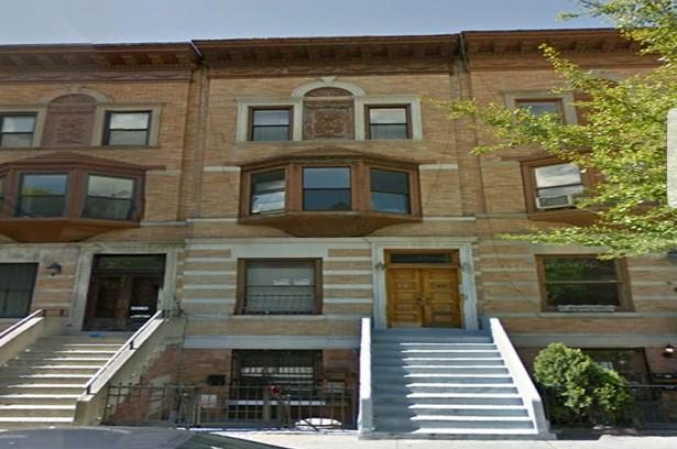 314 West 138th Street, New York, NY - USA (photo 1)