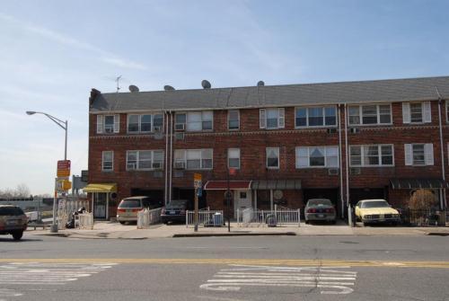 574 92nd Street, Brooklyn, NY - USA (photo 1)
