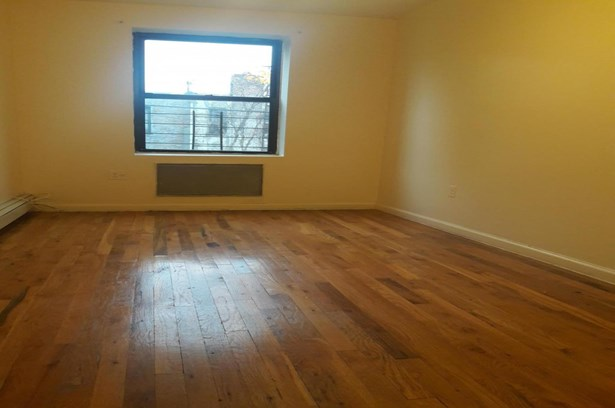 372 Lefferts Avenue 2, Brooklyn, NY - USA (photo 4)