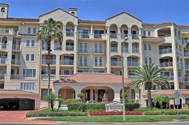 1110 Ivanhoe Boulevard Unit: 4, Orlando, FL - USA (photo 1)