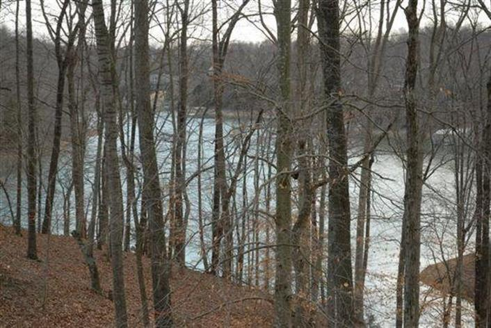 0 Joy Cir - Lot 137, Winchester, TN - USA (photo 1)