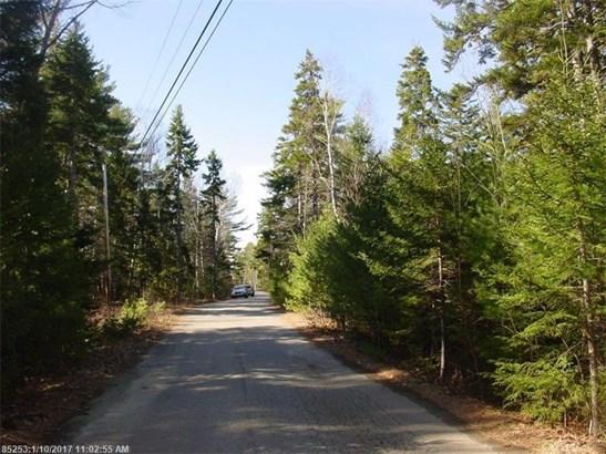 Cross Property - Edgecomb, ME (photo 5)