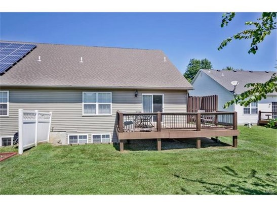 Residential, Contemporary,Villa - Edwardsville, IL (photo 3)