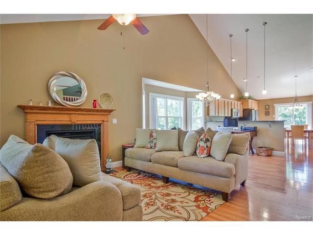 Residential, Contemporary,Villa - Edwardsville, IL (photo 5)
