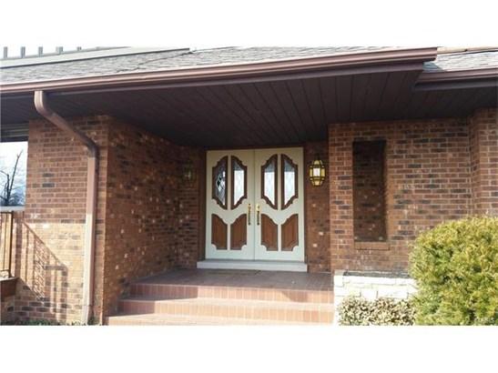 Residential, Contemporary - Godfrey, IL (photo 4)