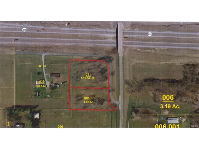 Other,Residential Lots - Alton, IL (photo 1)