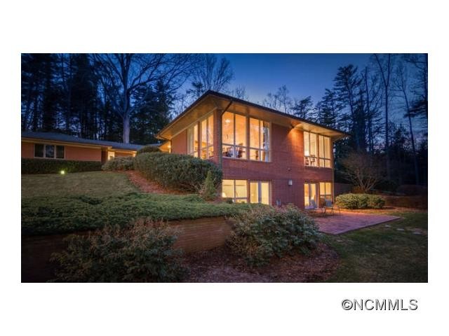 57  Stuyvesant Road, Asheville, NC - USA (photo 2)