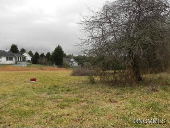 Lot 24  Tempie Lane, Arden, NC - USA (photo 1)