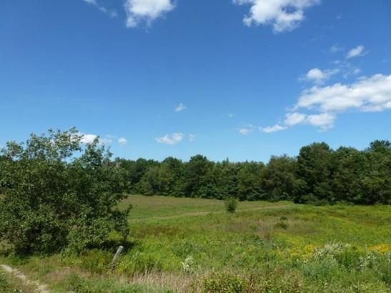 Land - Plymouth, NH (photo 1)
