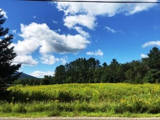 Land - Franconia, NH (photo 1)