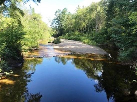 Land - Franconia, NH (photo 4)