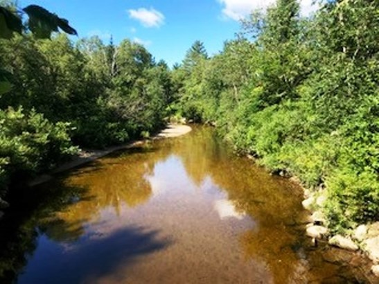 Land - Franconia, NH (photo 5)
