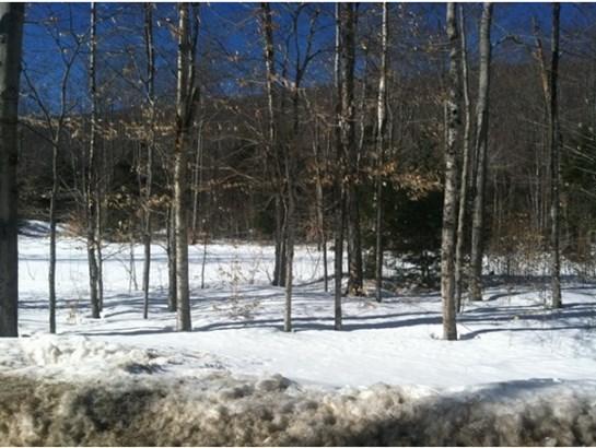 Land - Lincoln, NH (photo 2)