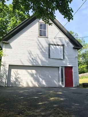 New Englander, Single Family - Littleton, NH (photo 4)