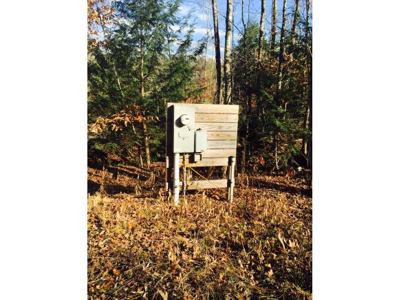Land - Wentworth, NH (photo 5)