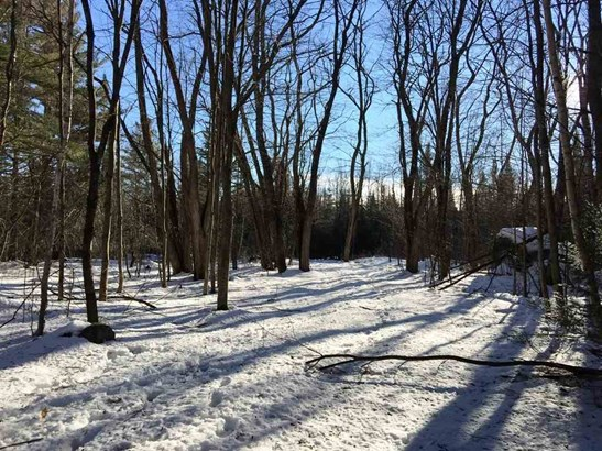 Land - Concord, VT (photo 1)