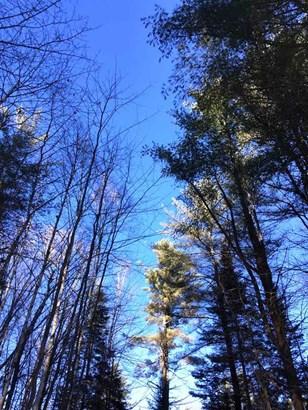 Land - Concord, VT (photo 2)