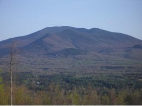 Land - Carroll, NH (photo 5)