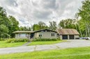 Contemporary,Multi-Level,Ranch, Single Family - Littleton, NH (photo 1)