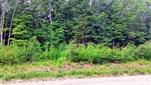 Land - Jefferson, NH (photo 1)