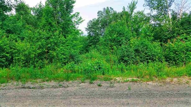 Land - Jefferson, NH (photo 2)